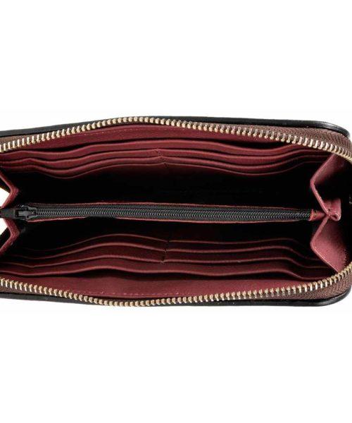 genti dama, genti, genti piele, rucsac, posete piele, genti dame, poseta, portofele, portofele dama, portofele barbatesti